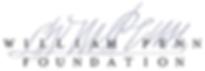 standard WPF logo_hi resolution.tif