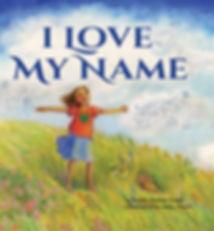 I love my name.jpg