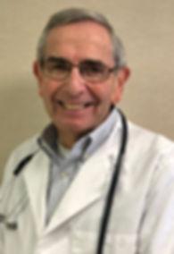 Dr.-Lance-Horwitz.jpg