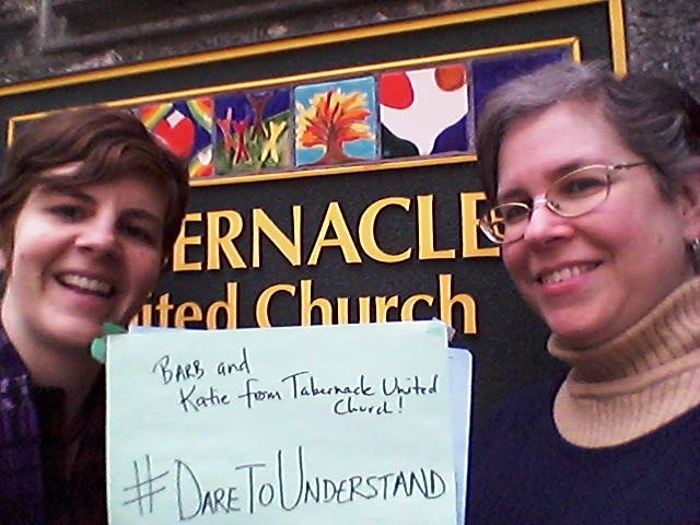 Katie + Barb.jpg