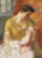 Cassatt Mother and Child .jpg