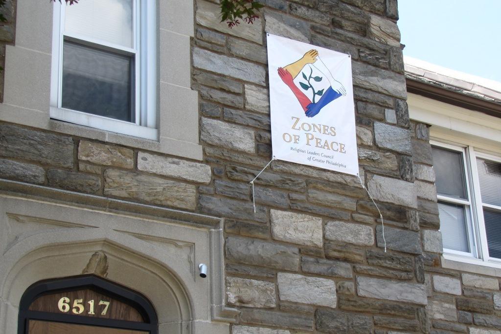 Presbyterian Children's VIllage Banner.jpg
