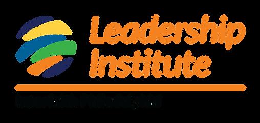 IP_Logo_LeadershipInstitute_2021.png