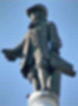 William Penn sculpture.jpg