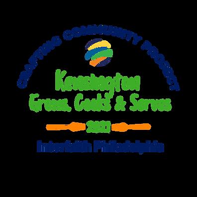 KGCS Logo.png