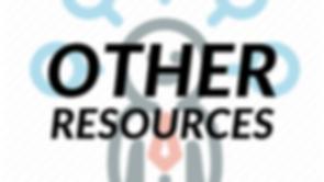 Newsletter Headers (8).png