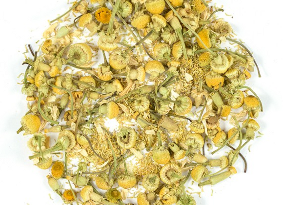 Tea Tonic Chamomile Loose Leaf Tea