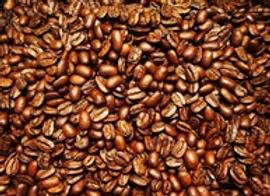 Jasper Coffee Decaf