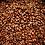 Thumbnail: Jasper Coffee Femenino
