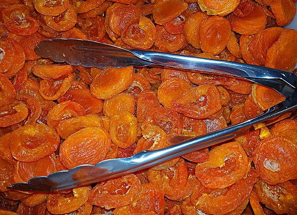 Australian Apricots