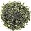 Thumbnail: Tea Tonic Green Tea