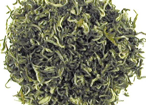 Tea Tonic Green Tea