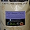 Thumbnail: Jasper Coffee Decaf