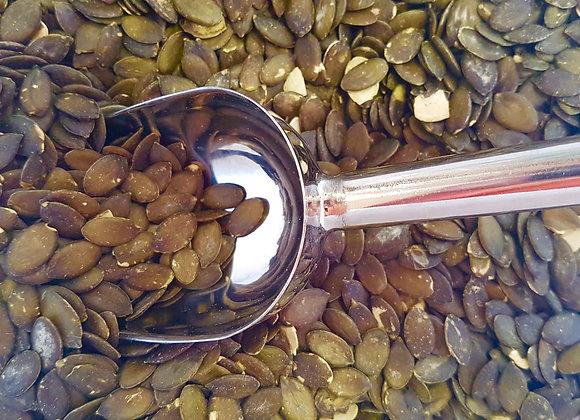Australian Pumpkin Seeds