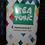 Thumbnail: Tea Tonic Peppermint Loose Leaf Tea
