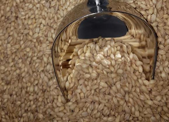 Pearl Barley - Organic