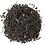 Thumbnail: Tea Tonic Ear Grey Loose Leaf Tea