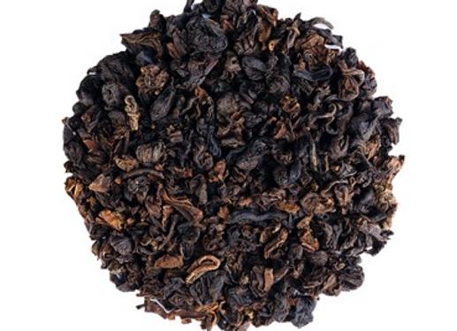 Tea Tonic Loose Leaf English Breakfast Tea