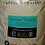 Thumbnail: Jasper coffee, Nicaragua matagalpa