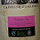 Thumbnail: Jasper Coffee Colombia Anei