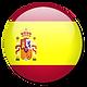 Registro (en español)