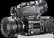 Galería de vídeo
