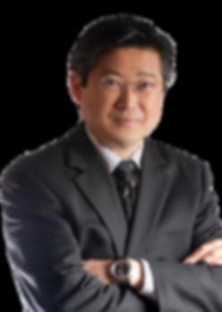 Dr. Paulo Kano