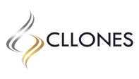 CLLONES - Paulo Kano Education Center