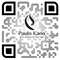 Paulo Kano Education Center