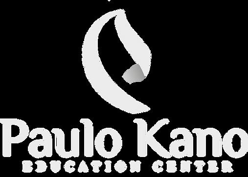 Paulo Kano Education Center, Centro de Educação Paulo Kano, Centro Educativo Paulo Kano, Paulo Kano, Dr. Paulo Kano, Dr. Prof. Paulo Kano, Odontologia