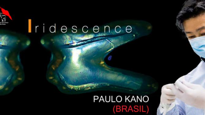 Dr. Paulo Kano en Peru