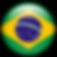 Cadastro (em português)