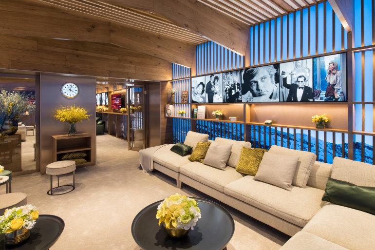 Rolex-Green-Room-005.jpg