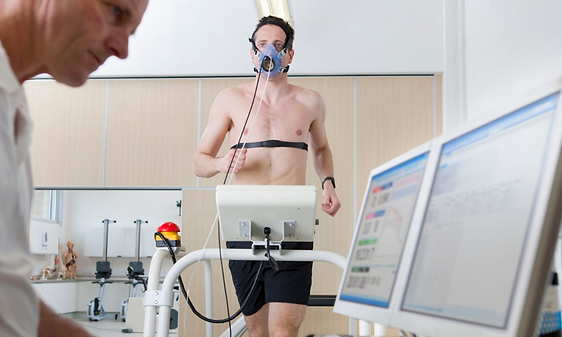 metabolic testing on a treadmill.png