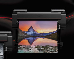 Canon - Therefore Printer