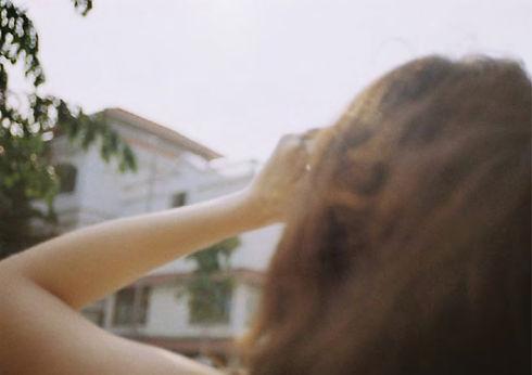 CV_Photo.jpg