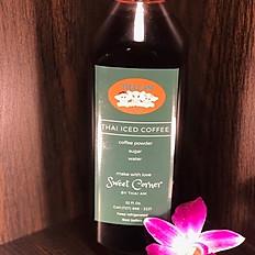 Thai Ice Coffee (Bottle)
