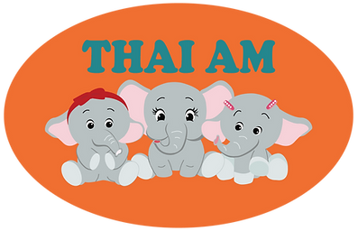 Thai Am Logo