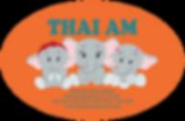 thai am final 2-07-1.png
