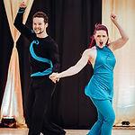 PhilandFlore Dancing River 1.jpg