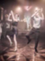 sandy dancing 3.jpg