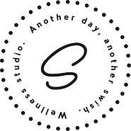 Swish-Logo-2.jpg