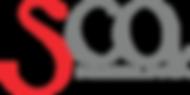 LOGO SCA-OUTLINES.PNG