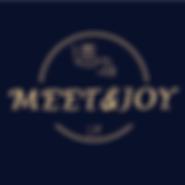 MEET&JOY.png
