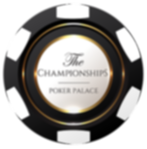 Championships-Coin.png