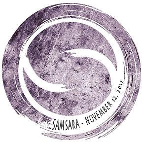 Show Logo - Samsara.jpg