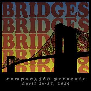 Show Logo - Bridges.jpg