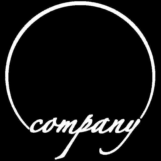 company360logonew_white.png