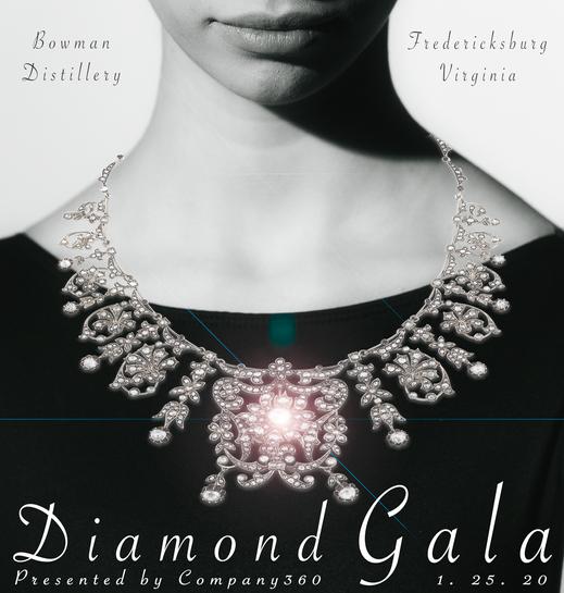 Gala Poster - Diamond.png