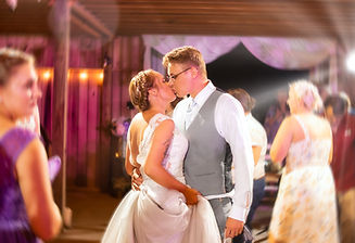 SavMatWedding - WaterForElephants-03.jpg